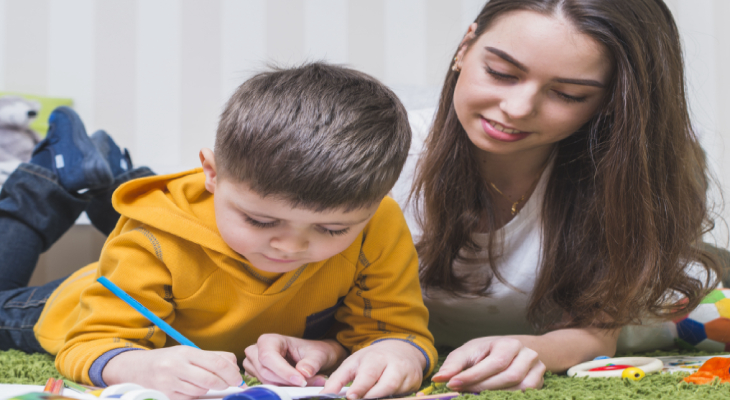 Research Reveals - Engaging Parents Has Huge Impact On Student Outcomes