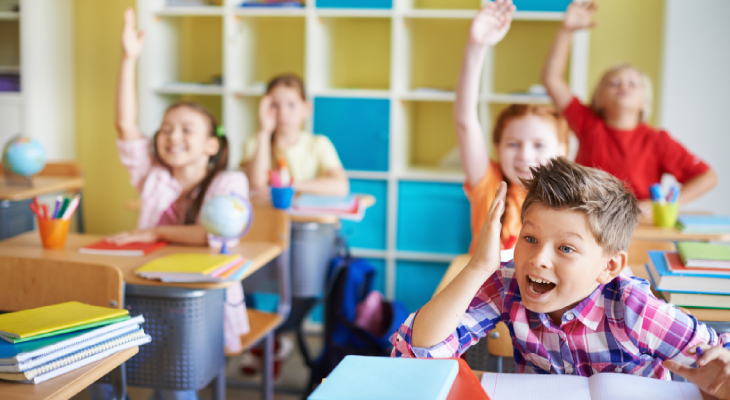 Proven Methods To Improve Student Attendance & Enhance Their Performance
